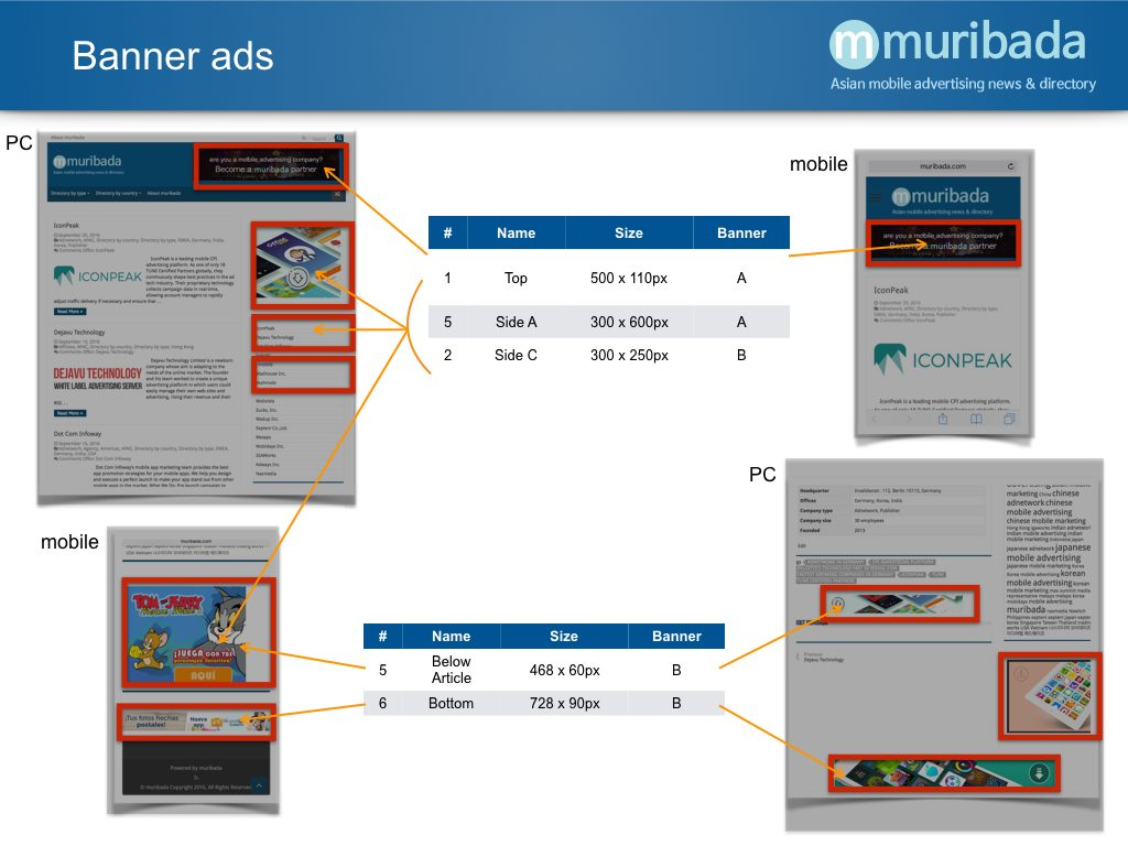 20170111-muribada-banner-products-1-004