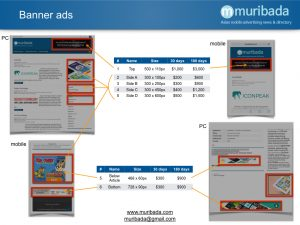 mobile-marketing-in-asia