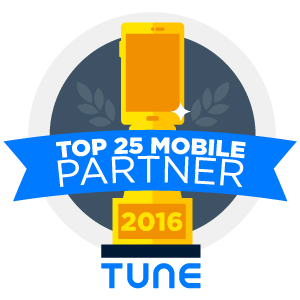 tune-mobile-advertising-partners