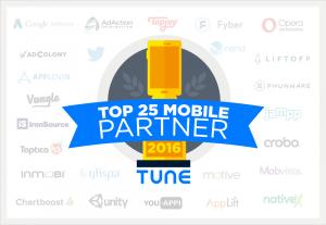 top-25-mobile-partner-tune