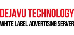 dejavu-technology-logo