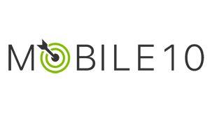 mobile10