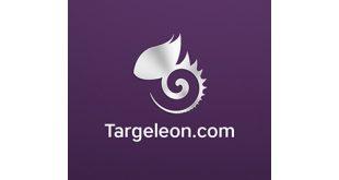 targeleon-logo