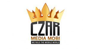 czarmedia-media-mobi