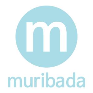 muribada-logo