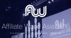 affiliate-world-asia-2016-bangkok