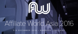 affiliate-world-asia-2016-bangkok