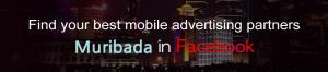 muribada-in-facebook
