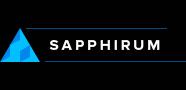 sapphirum