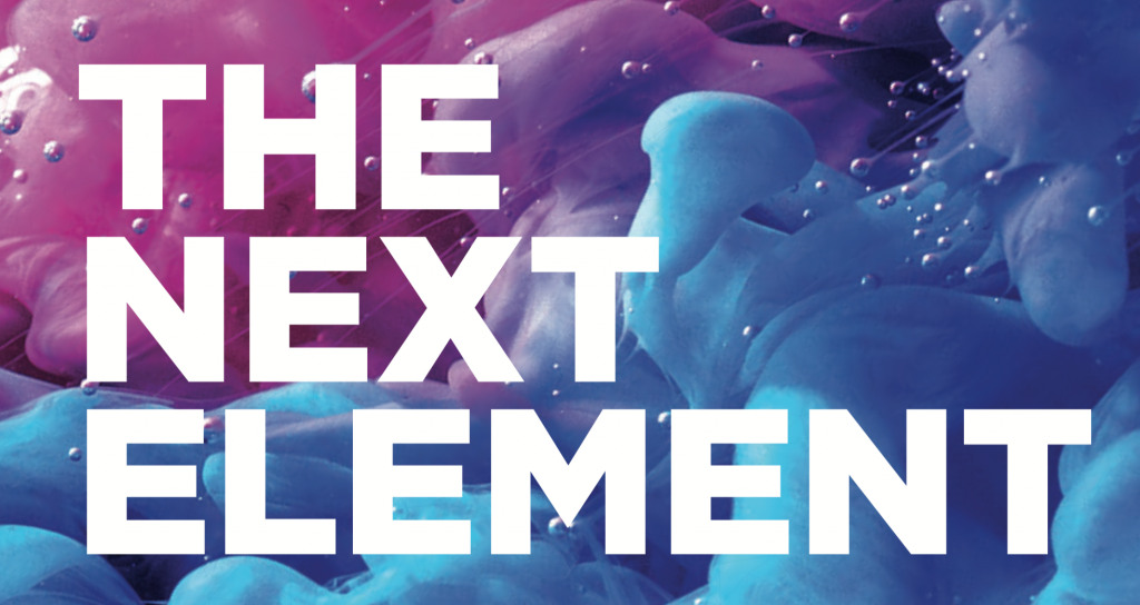 the-next-element