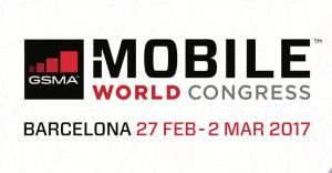 mobile-world-congress-barcelona-2017