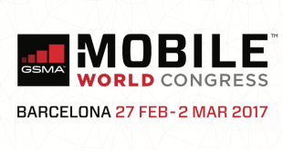 mobile-world-congress-barcelona-2017