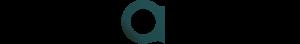 mediadvice online marketing